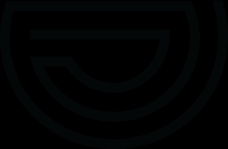 Jirafix short-logo