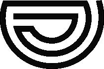 Jirafix - short logo_mid_black
