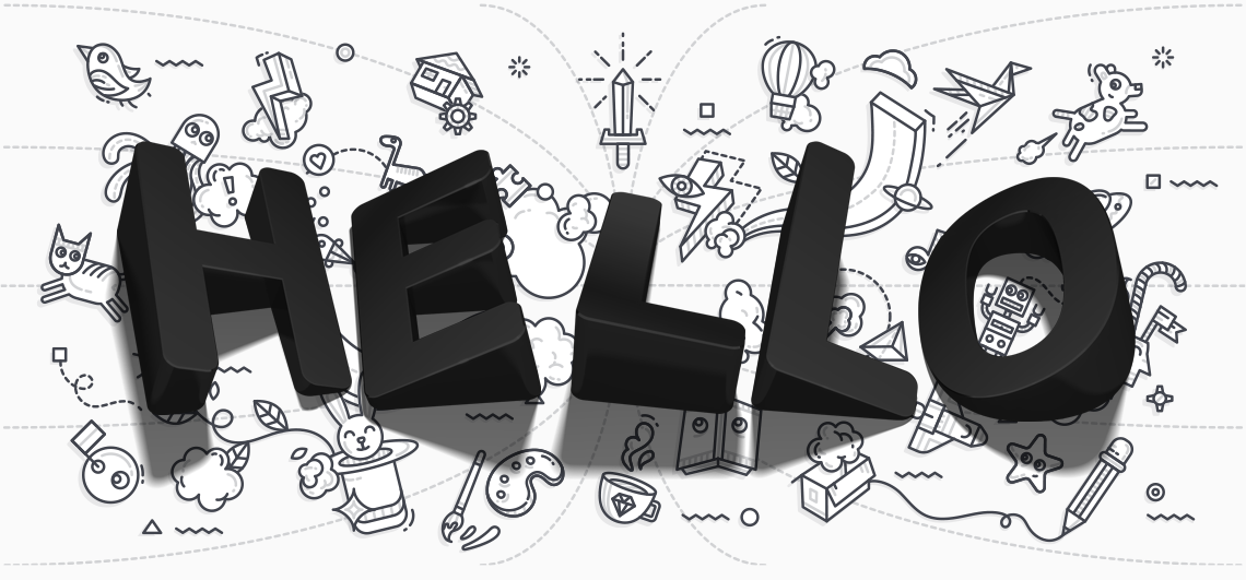 homepage banner - creative innovations_3_a)