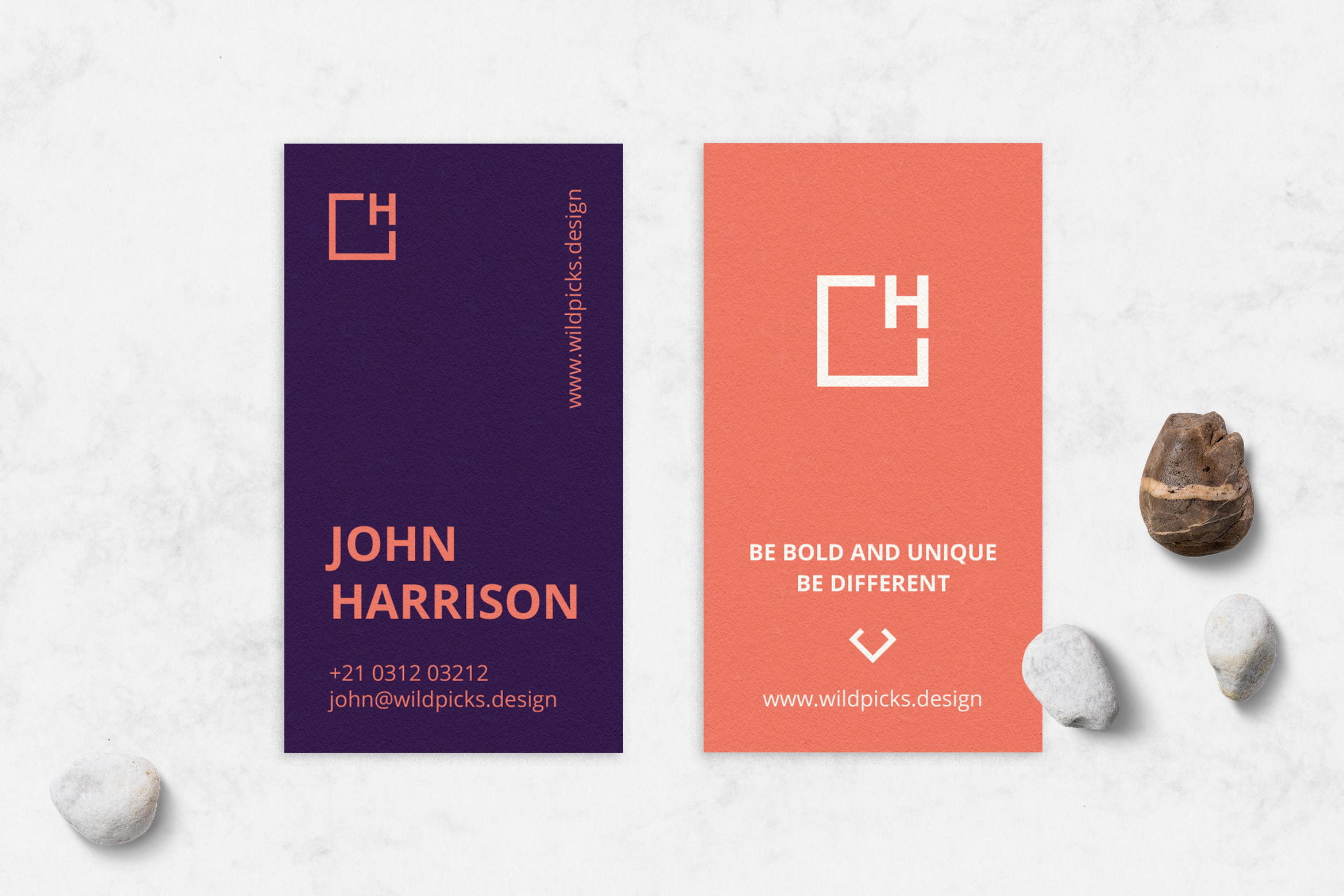 business-card-template-2