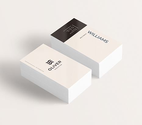 business card reference image - 1