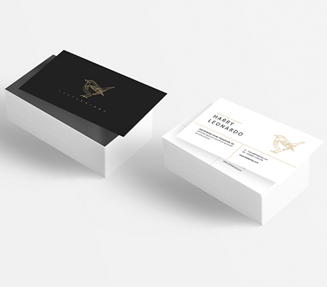 business card reference image - 4