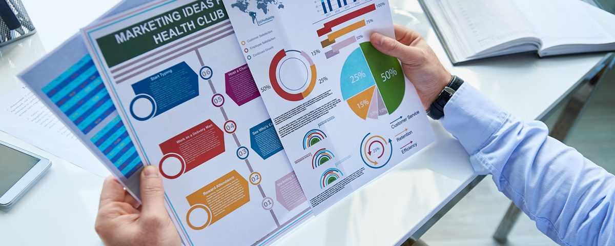 create perfect infographic tips