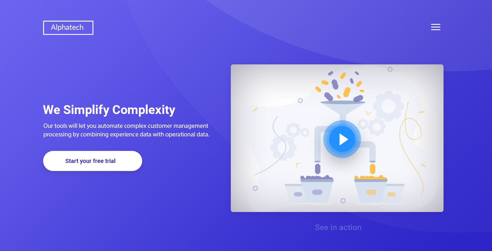 explainer video benefits banner image