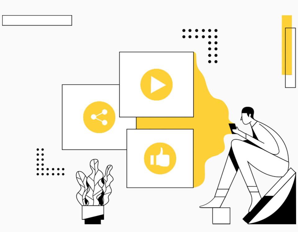 video_customer retention_3