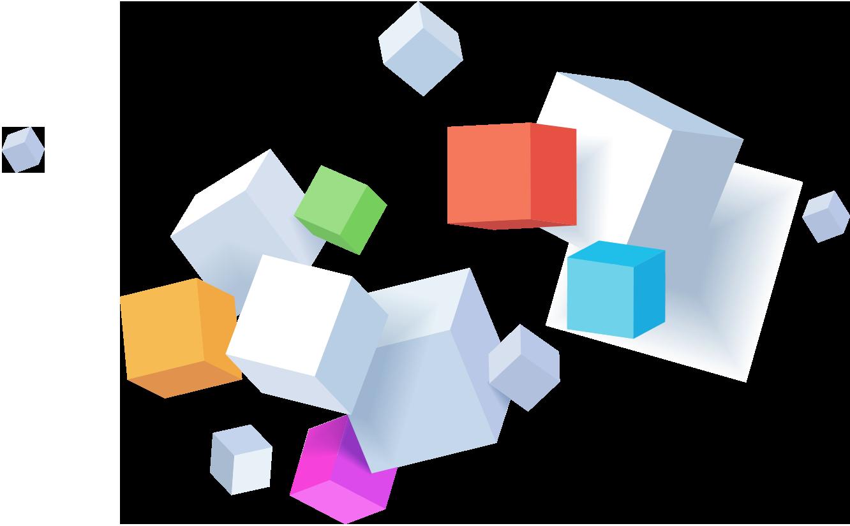 website-development-hero-image_blocks-right_1
