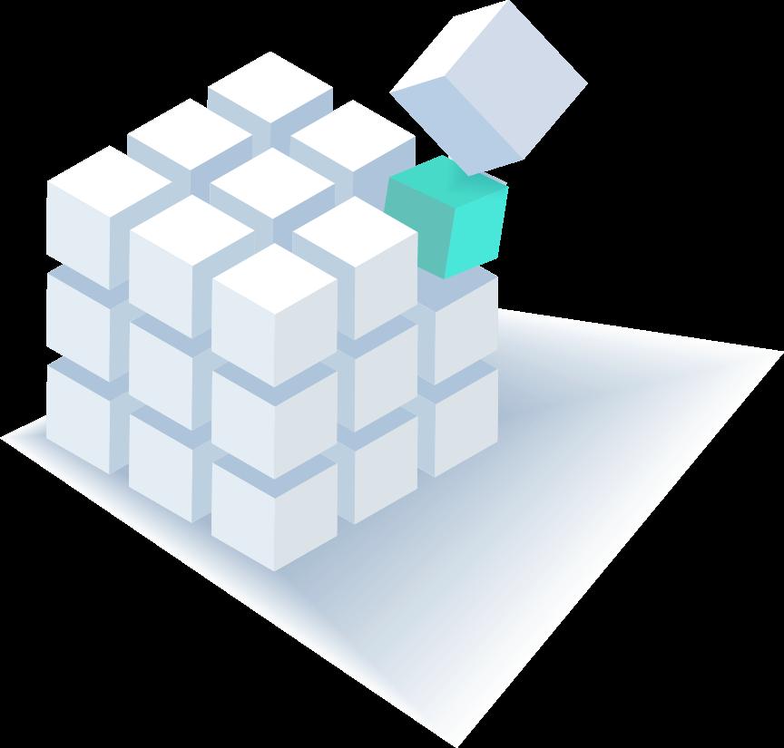 website-development-hero-image_cube-left_1